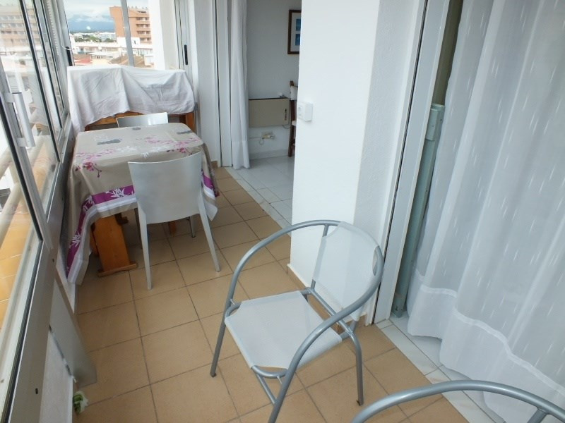 Vente appartement Roses 184 000€ - Photo 15