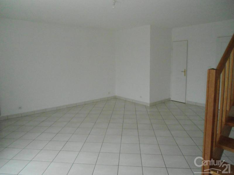Location appartement Touques 798€ CC - Photo 4