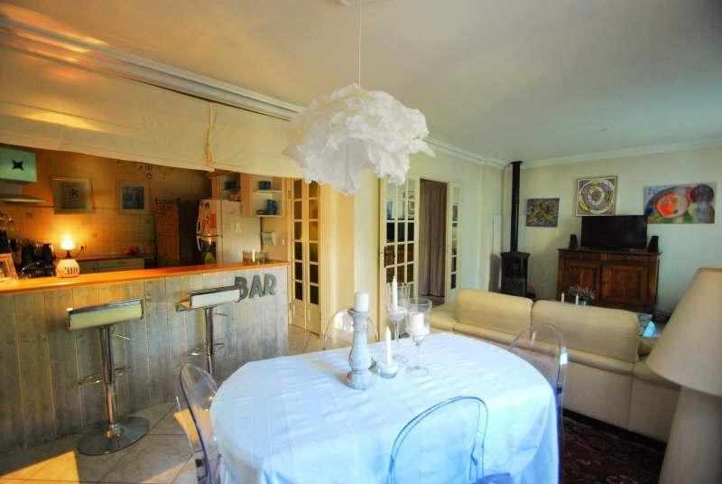 Verkoop  huis Bezons 389000€ - Foto 1