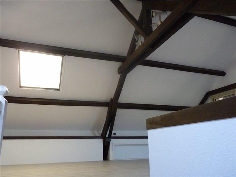 Vendita casa Montrond les bains 415000€ - Fotografia 6