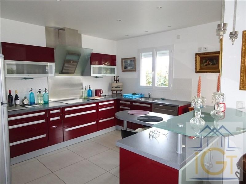 Vente maison / villa Chatelaillon plage 546000€ - Photo 3