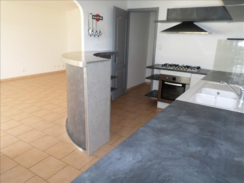 Verhuren  appartement Salon de provence 1000€ CC - Foto 10