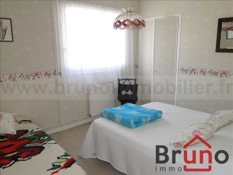 Revenda casa Le crotoy 545000€ - Fotografia 12