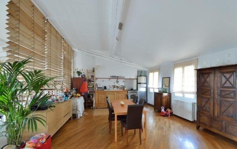 Vente Appartement 4 pièces 150m² Avignon
