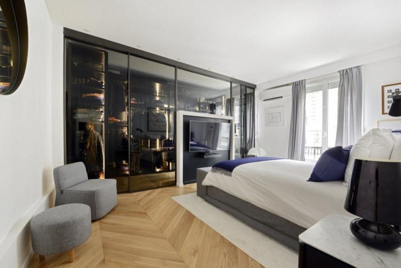 Verkauf von luxusobjekt wohnung Paris 4ème 1335000€ - Fotografie 4