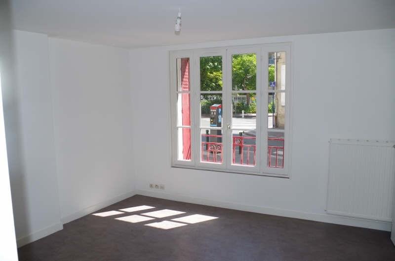 Location appartement Caen 430€ CC - Photo 3