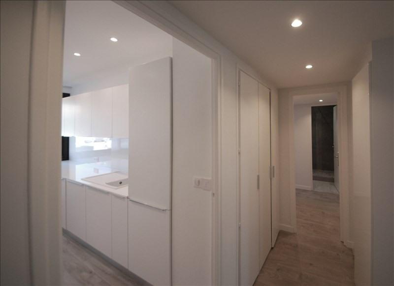 Immobile residenziali di prestigio appartamento Cannes 650000€ - Fotografia 4