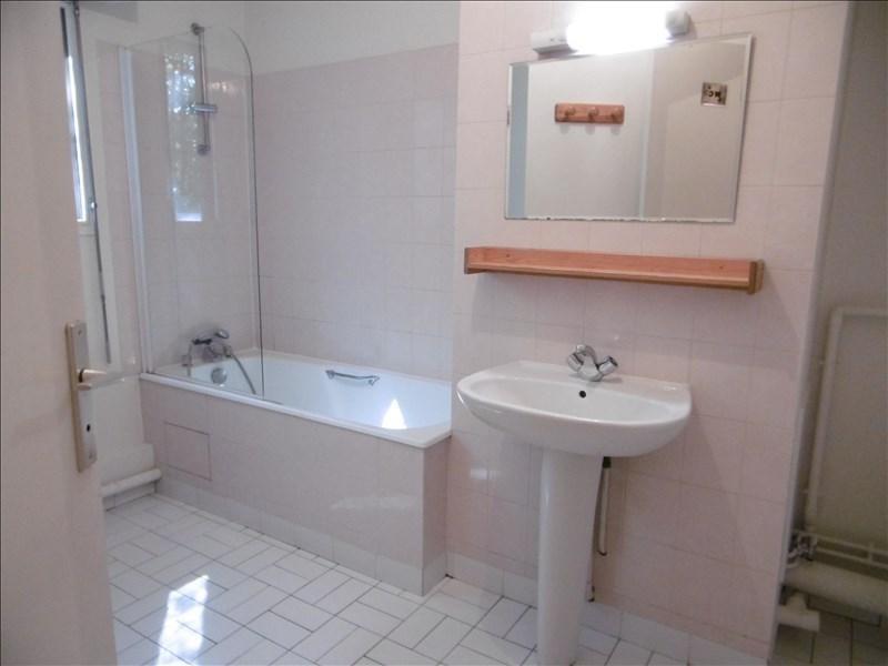 Location appartement Bures sur yvette 660€ CC - Photo 4