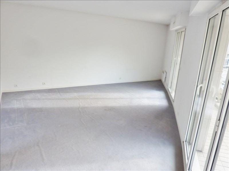 Sale apartment Paris 12ème 525000€ - Picture 4