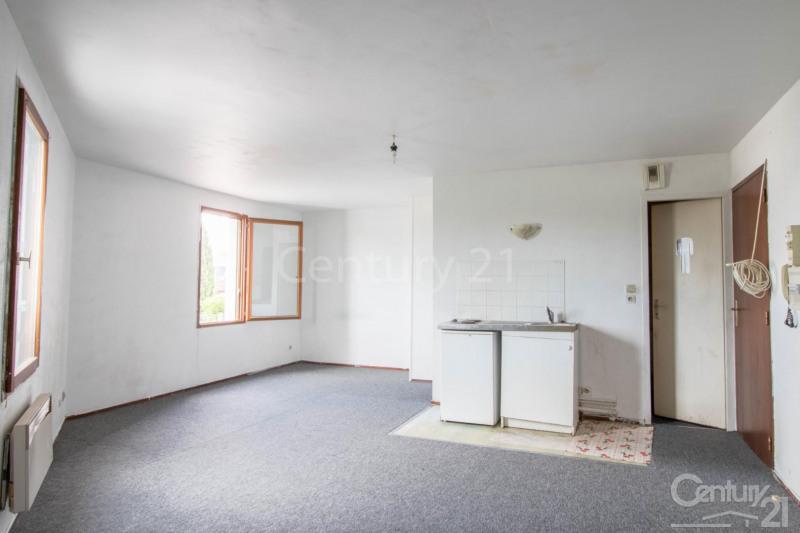 Vente appartement Tournefeuille 69000€ - Photo 1