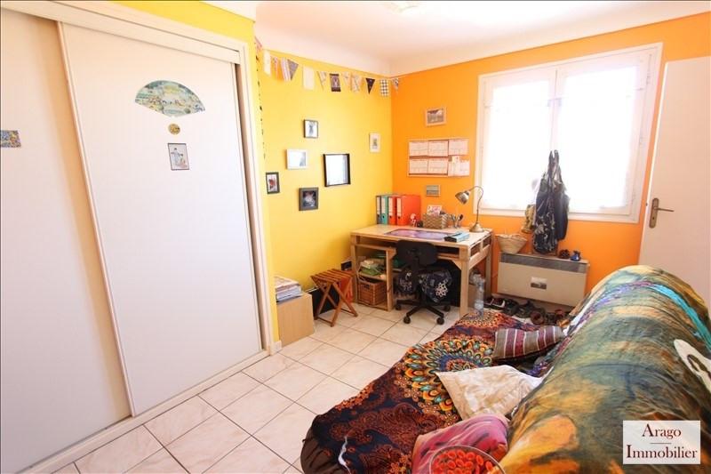 Location appartement Rivesaltes 450€ CC - Photo 9