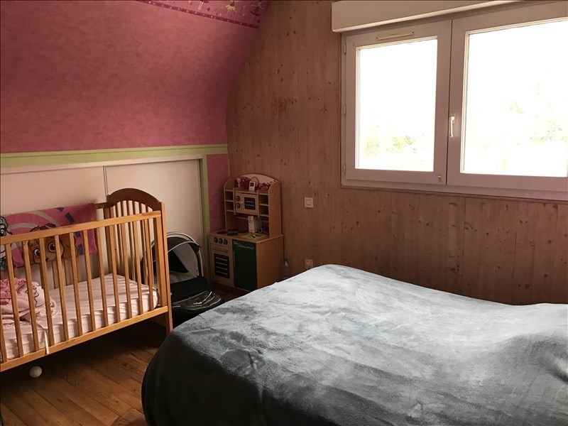 Vente maison / villa St brieuc 143480€ - Photo 6