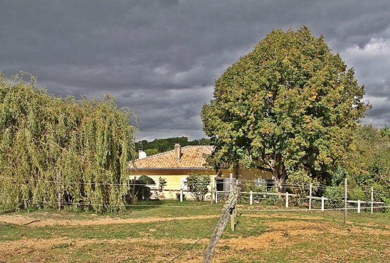Vente de prestige maison / villa Salleboeuf 1290000€ - Photo 13