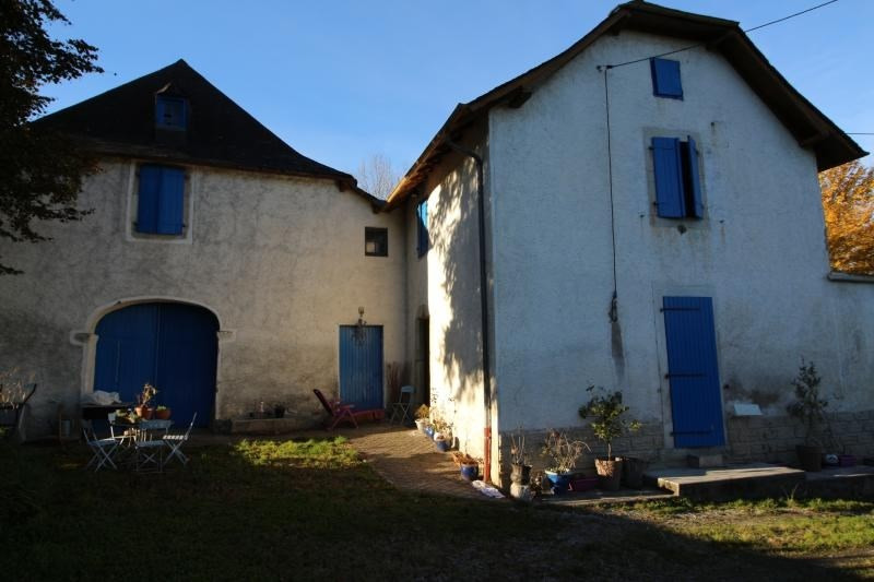 Vente maison / villa Buzy 213500€ - Photo 2