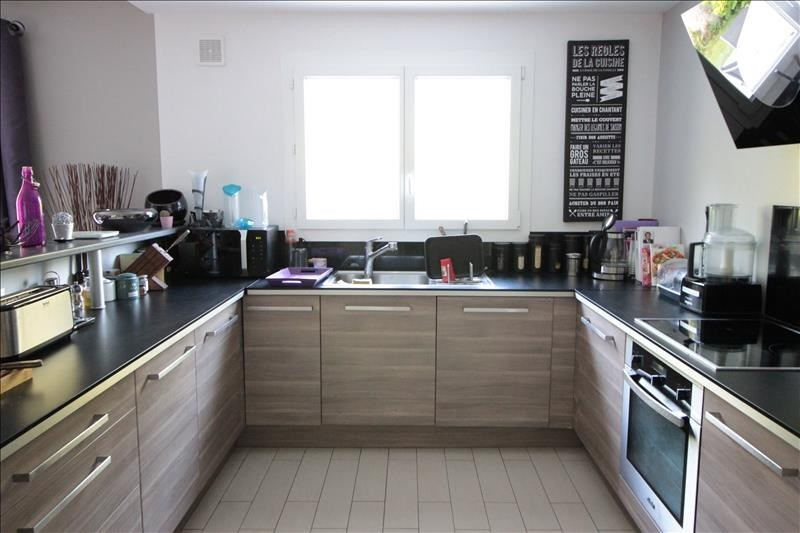 Vendita casa Aigremont 750000€ - Fotografia 2