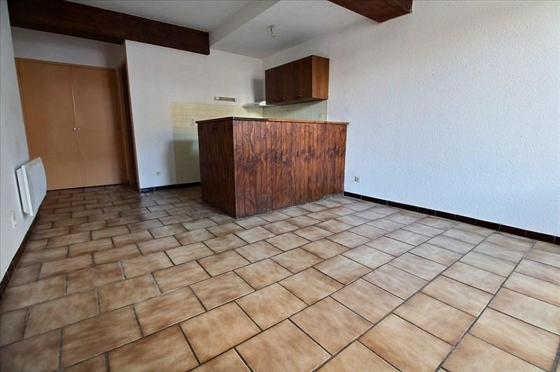 Vente appartement Arudy 32500€ - Photo 1