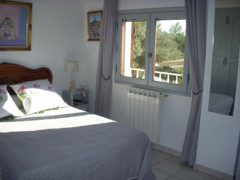 Vente de prestige maison / villa La valette du var 812000€ - Photo 9