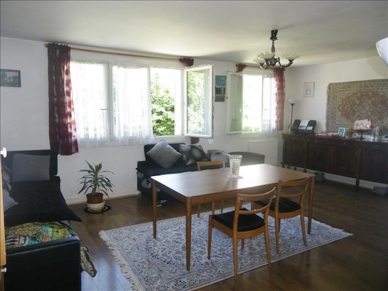 Vente maison / villa Sannois 353000€ - Photo 2