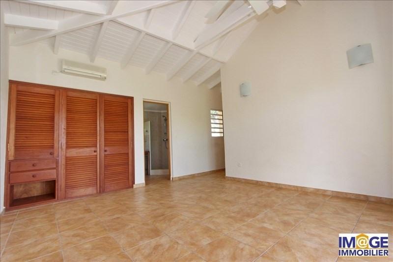 Deluxe sale house / villa St martin 650000€ - Picture 7