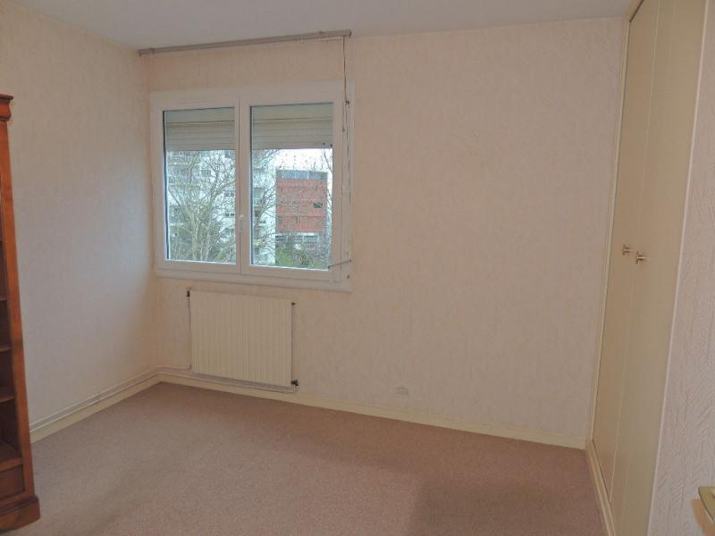 Vente appartement Royan 148000€ - Photo 7
