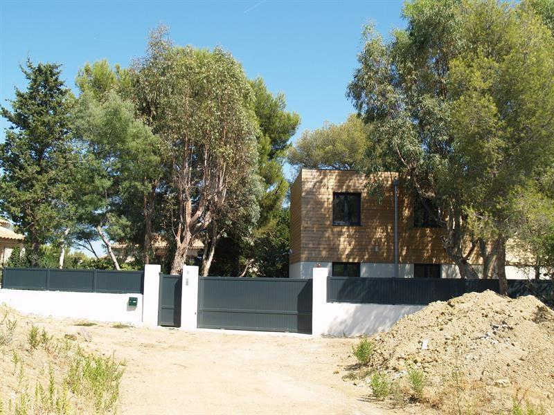 Sale house / villa Les issambres 1200000€ - Picture 4