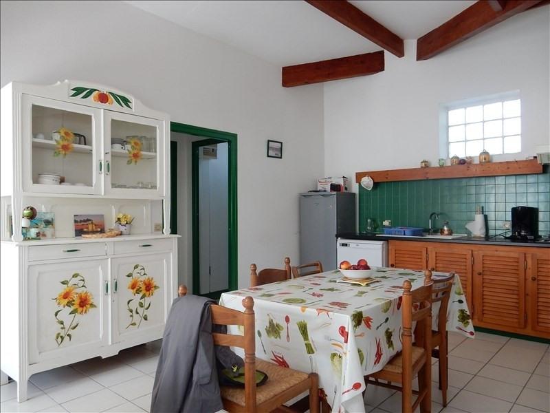 Vente maison / villa St georges d oleron 299000€ - Photo 5