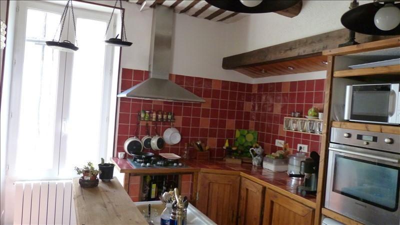Investeringsproduct  huis Mazan 185000€ - Foto 2