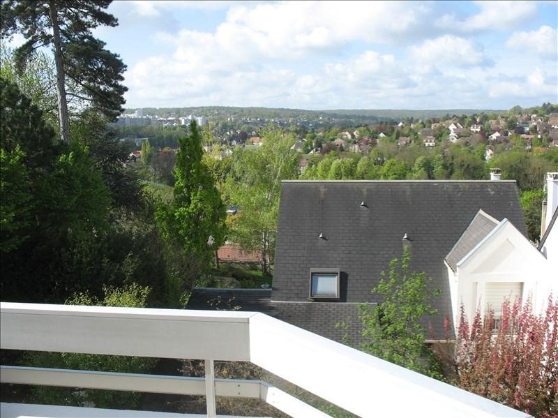 Location appartement St germain en laye 2226€ CC - Photo 6