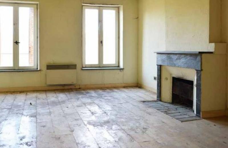 Вложения денег в недвижимости квартирa Nancy 229500€ - Фото 3