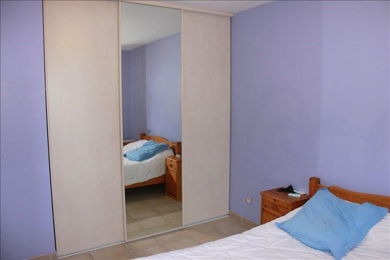 Sale house / villa Roussillon 189000€ - Picture 6