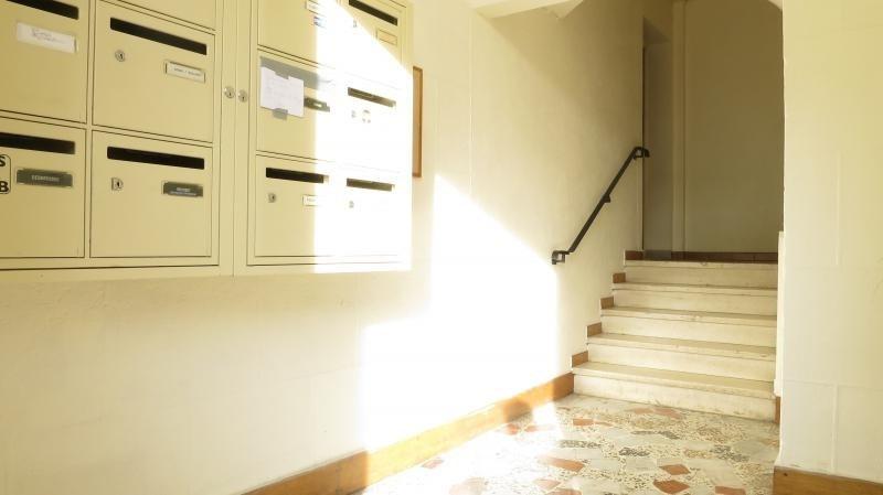 Vente appartement Carry le rouet 190000€ - Photo 5