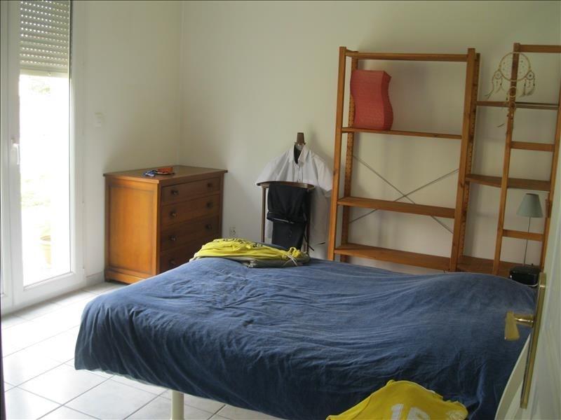 Location appartement Charvieu chavagneux 530€ CC - Photo 7