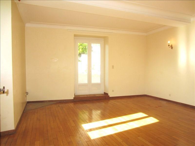 Sale house / villa Mourenx 140400€ - Picture 8