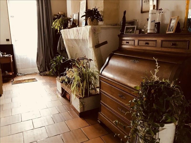 Sale house / villa Margaux 117700€ - Picture 3