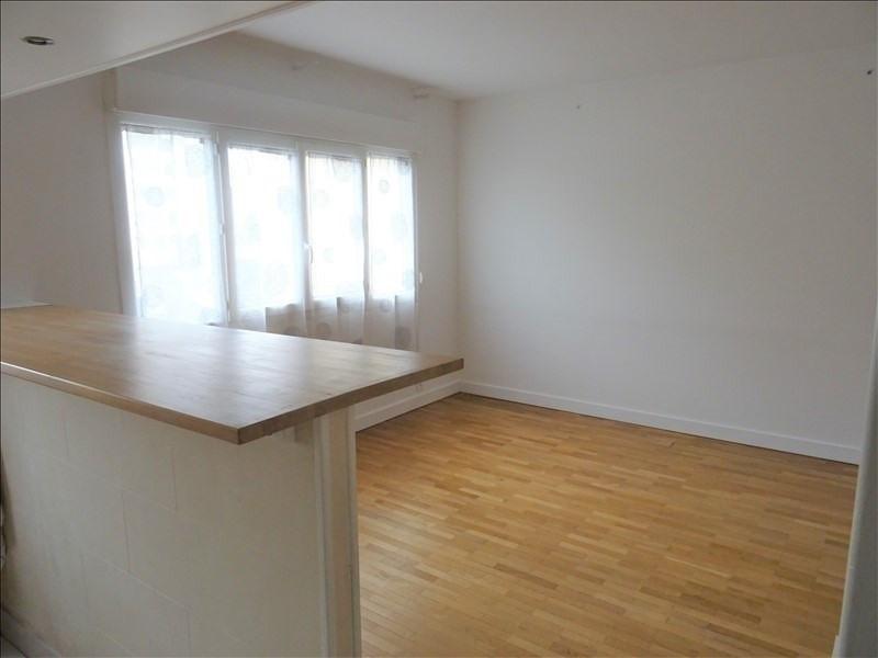 Vente appartement Chatillon 295000€ - Photo 3