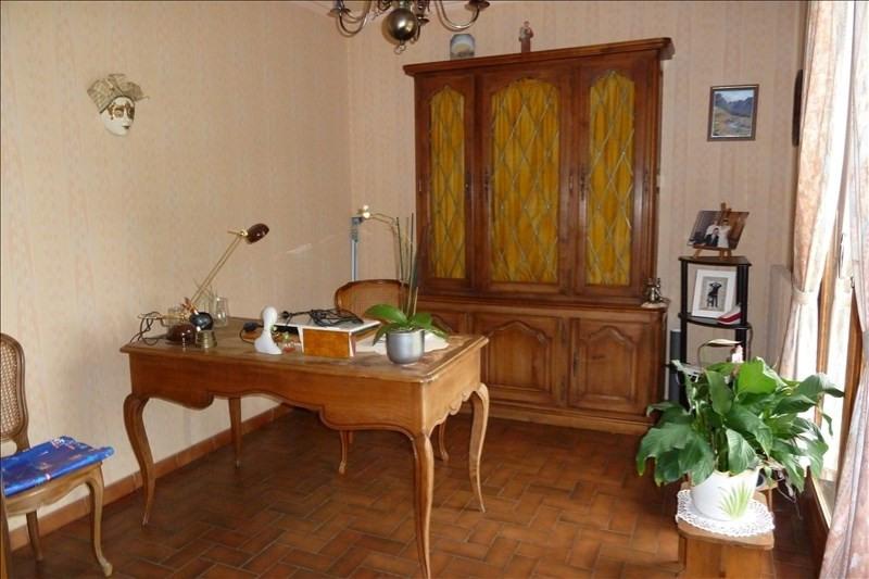 Vente maison / villa Hinges 269000€ - Photo 6