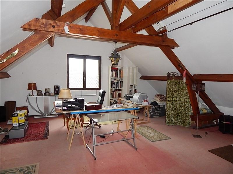 Vente maison / villa Vendome 180000€ - Photo 3