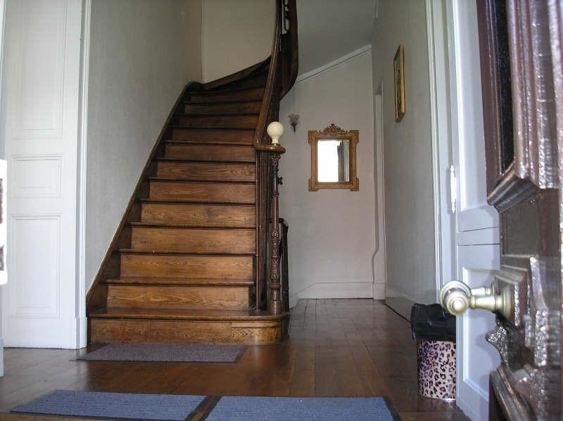 Vente maison / villa Bagneres de luchon 336000€ - Photo 10