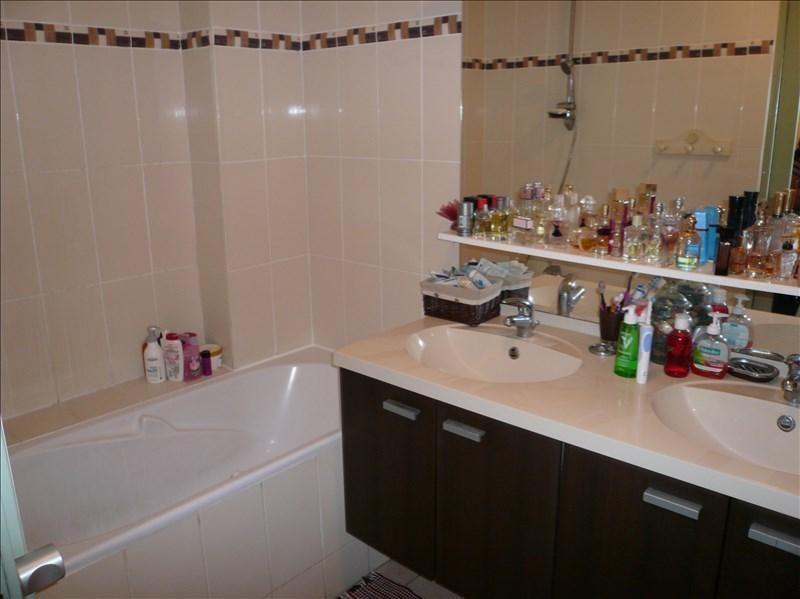 Sale apartment La possession 225000€ - Picture 7