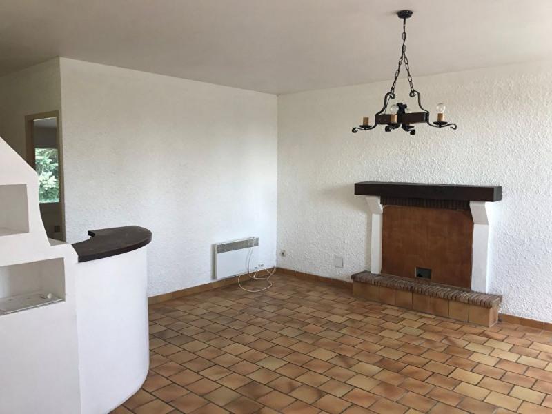 Vente maison / villa Le girouard 147500€ - Photo 2