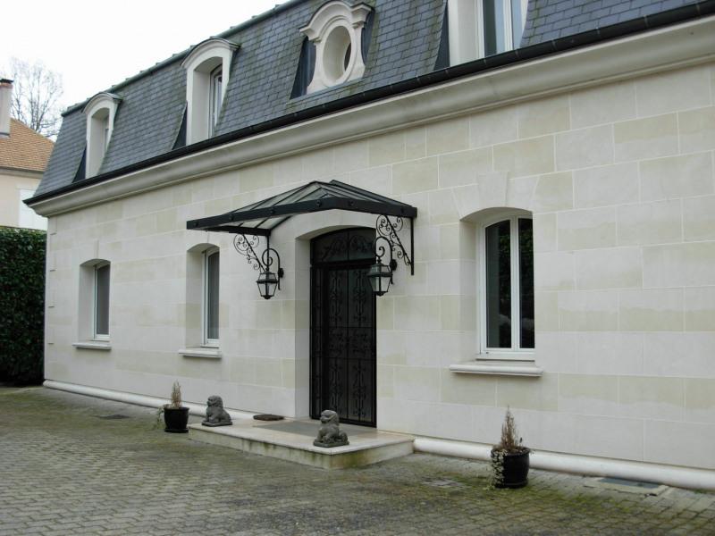 Vente de prestige maison / villa Épinay-sur-orge 1230000€ - Photo 12
