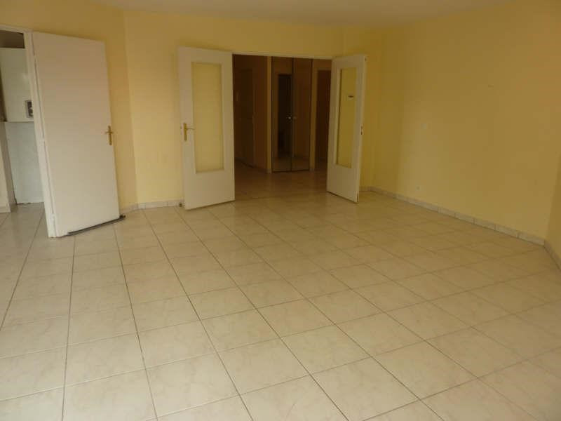 Vente appartement Ferney voltaire 545000€ - Photo 9