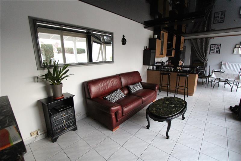 Vente maison / villa Dechy 188000€ - Photo 5