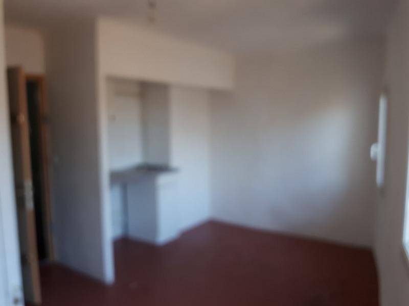 Verkoop  appartement Aix en provence 86000€ - Foto 1