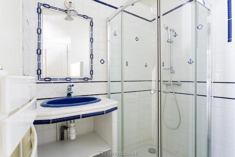 Deluxe sale house / villa Sainte maxime 1890000€ - Picture 18