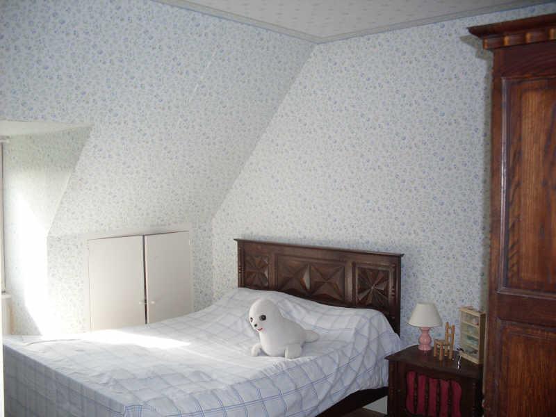 Sale house / villa Audierne 281340€ - Picture 6