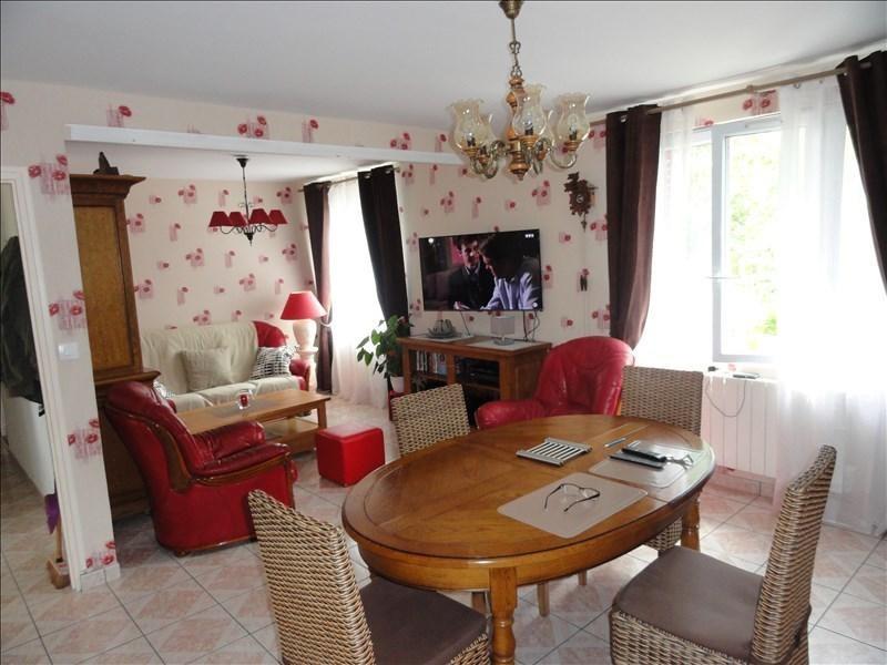 Vente maison / villa Beauvais 235000€ - Photo 3