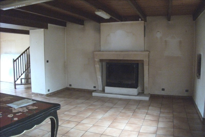 Sale house / villa Plouhinec 156 900€ - Picture 2