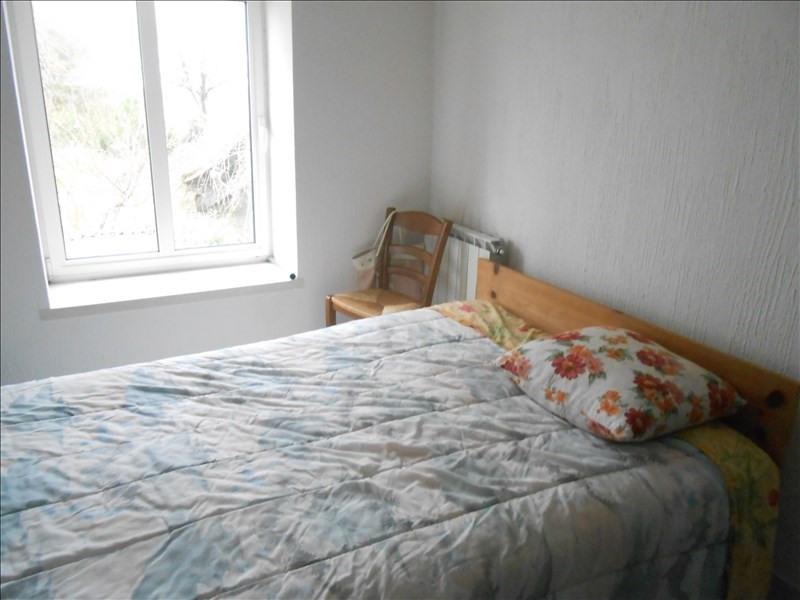Sale house / villa Vinax 178295€ - Picture 10