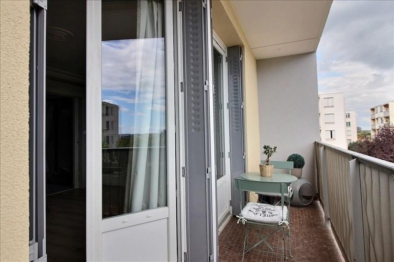 Vente appartement Villefranche sur saone 129500€ - Photo 6